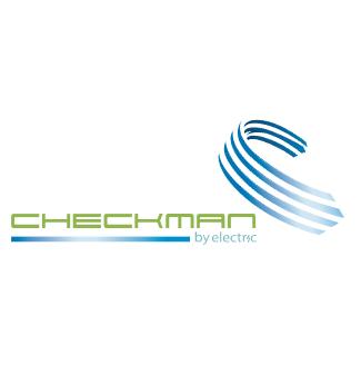 Logo CHECKMAN