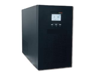 UPS 3000 VAC POWEST